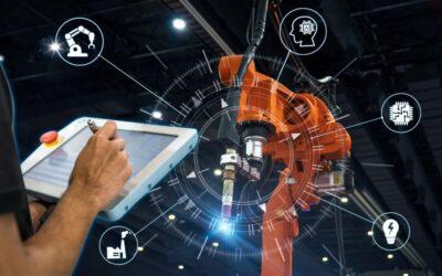 Piano Colao: rilanciare Industria 4.0 per promuovere innovazione e competitività delle imprese