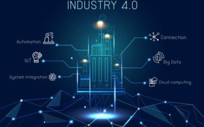 Industria 4.0: +22% sul mercato nel 2019