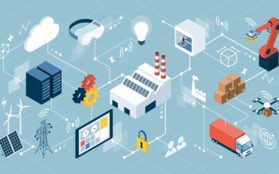 Efficientamento energetico: i vantaggi per le imprese