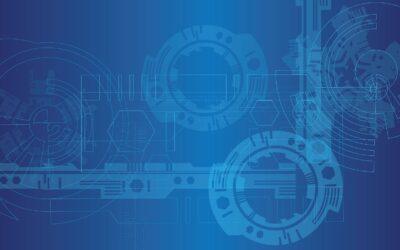 Piano Transizione 4.0: l'industria del futuro per uscire dalla crisi