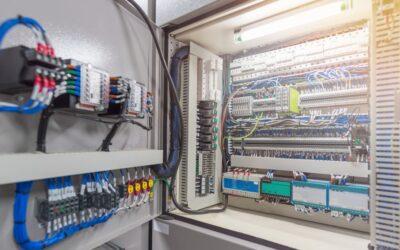 Telegestione idrica: funzionalità e vantaggi per le aziende