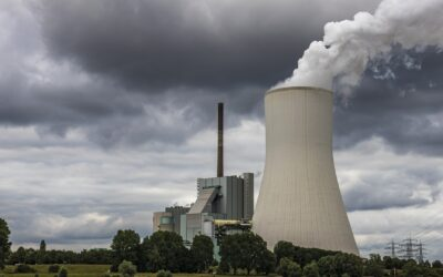 Efficienza energetica: tecnologia per risparmiare