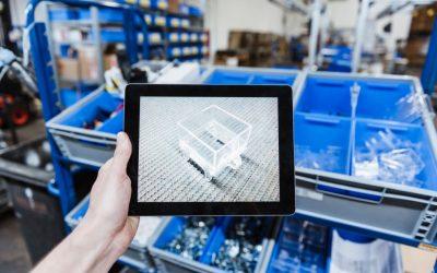 Distribuzione elettrica: rischi e soluzioni grazie alle tecnologie digitali