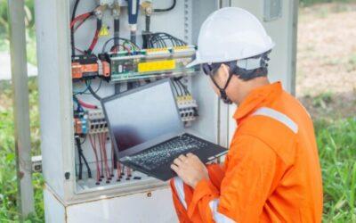 Distribuzione elettrica digitale: perché serve alla tua azienda per competere
