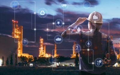 Energia e digitale: le opportunità offerte dalla tecnologia